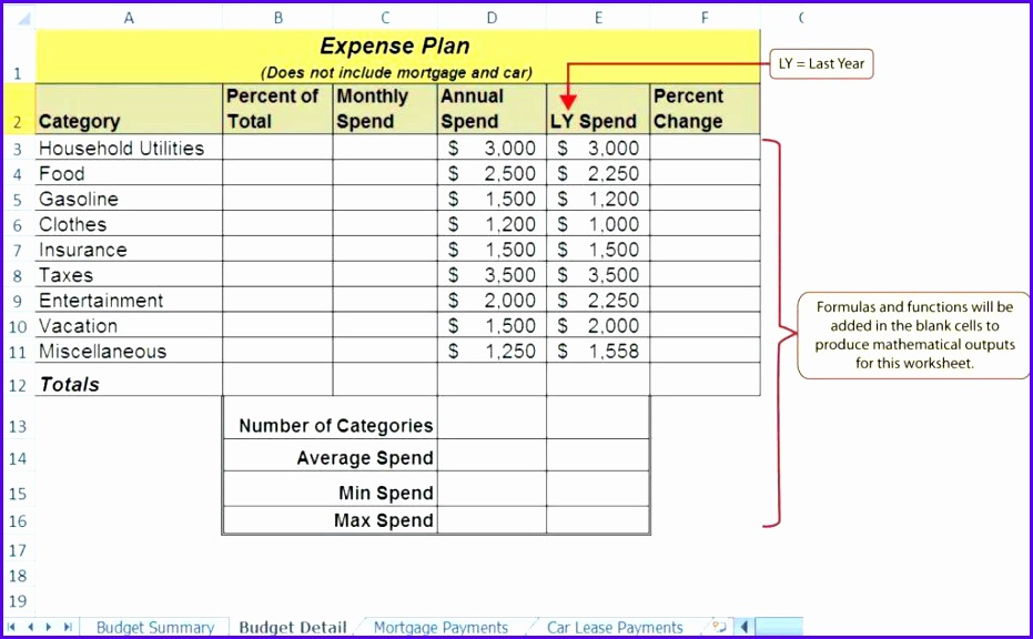 mortgage template excel excel template for bills and worksheet from equity mortgage free mortgage excel mortgage 931576