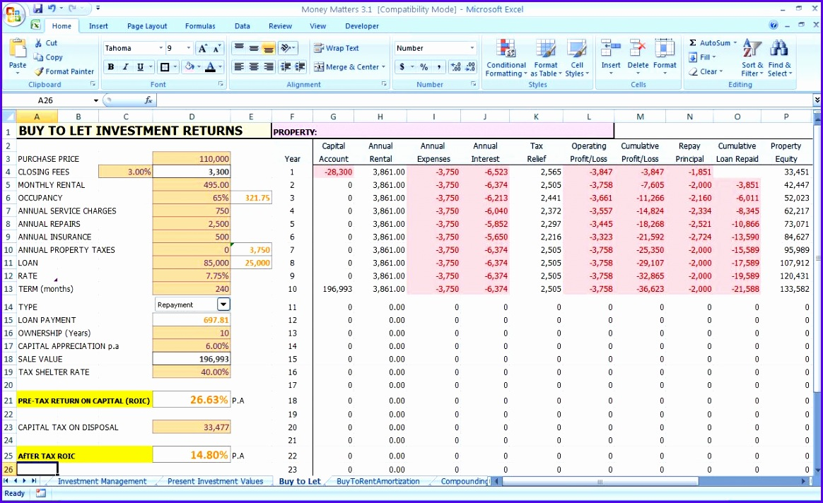 Free Bud Templates For Excel And Free Spreadsheet For Windows 10 Financial Spreadsheet Printable And Running 1164712