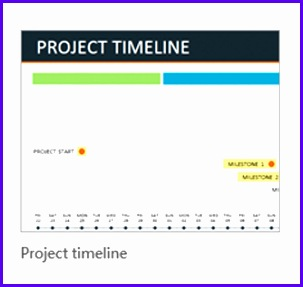 Sample Timeline Spreadsheet Template Excel Vdvg3 Lovely How to Make An Excel Timeline Template 334313