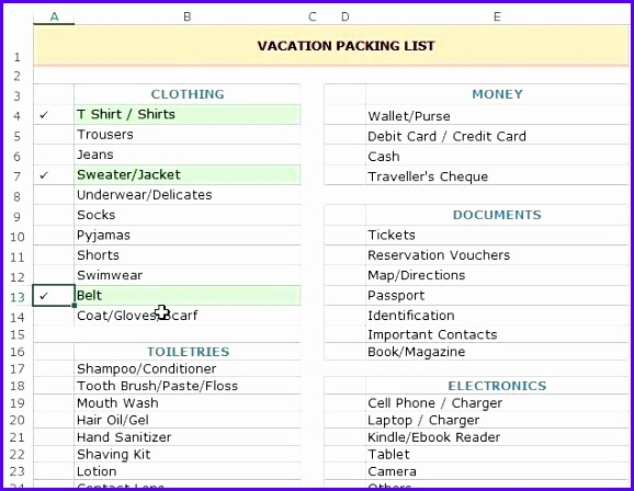 Sample Timesheet Excel Template Fgdl3 Fresh Microsoft Timesheet Excel Template Excel Template Microsoft 636488