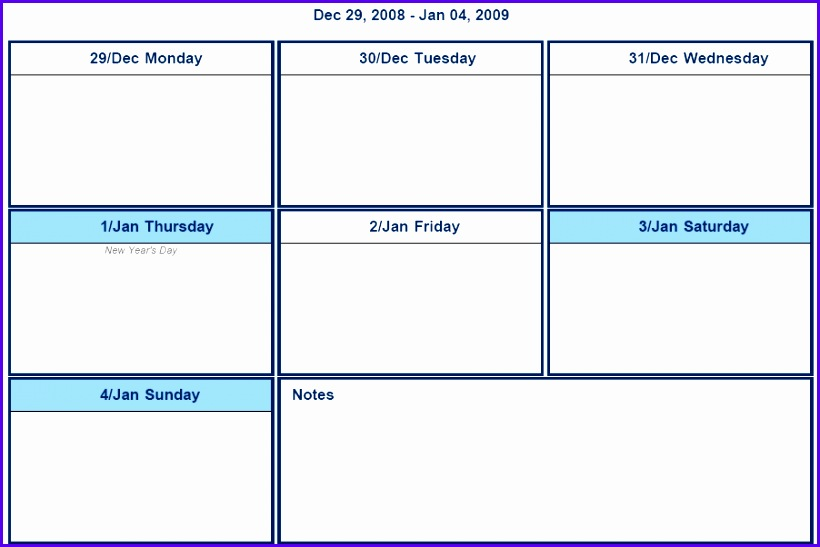 ficeHelp Template Calendar Templates 2014 with Holidays USA UK Australia Canada for Excel 820547